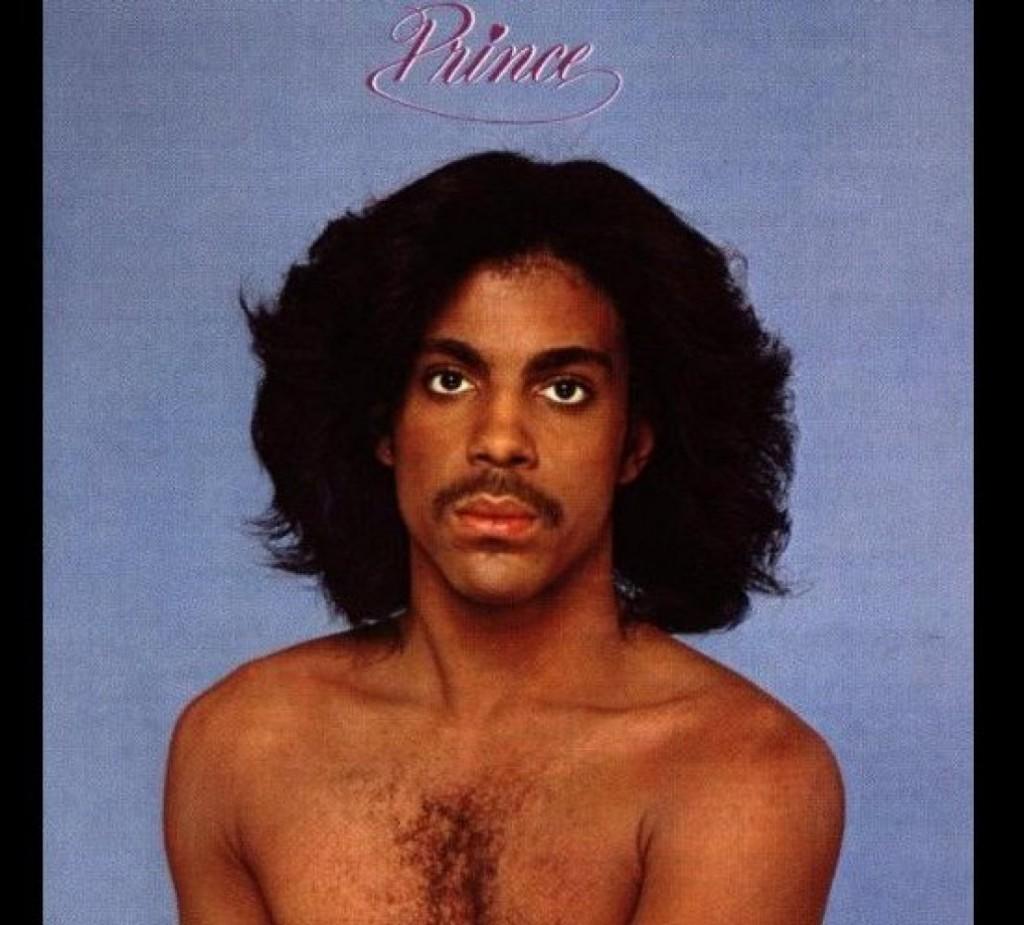 Prince (1979)