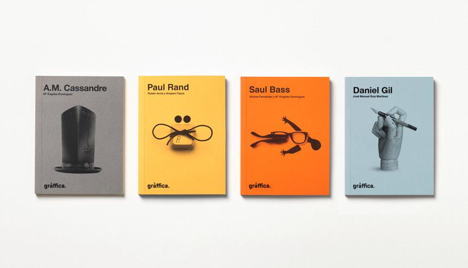biblioteca-graffica-portadas