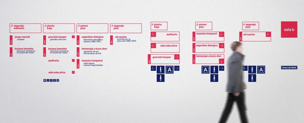 diseno-grafico-senaletica-museo-arte-moderno-buenos-aires-01