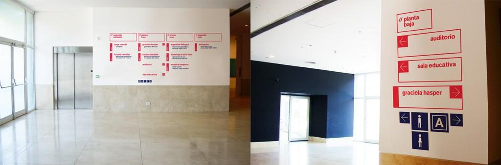 diseno-grafico-senaletica-museo-arte-moderno-buenos-aires-02