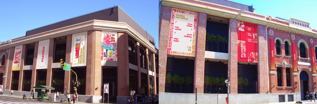 diseno-grafico-senaletica-museo-arte-moderno-buenos-aires-03
