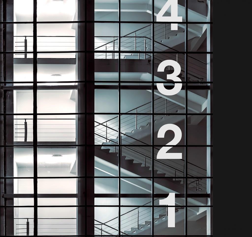 diseno-grafico-senaletica-new-york-museum-of-glass-02
