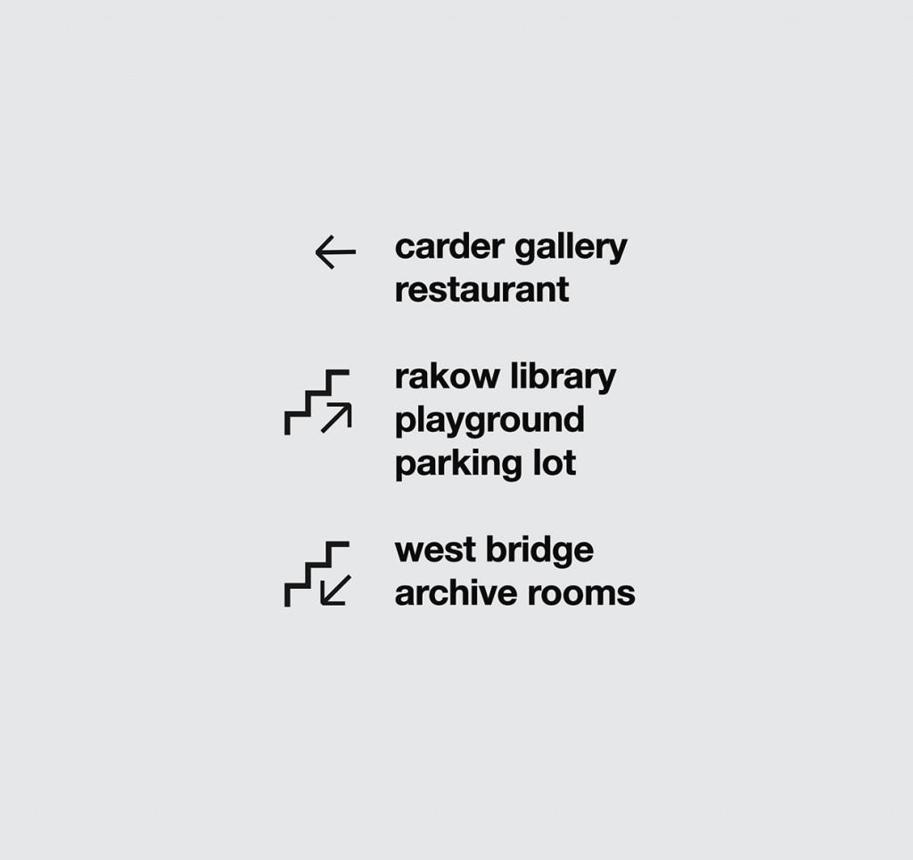 diseno-grafico-senaletica-new-york-museum-of-glass-03