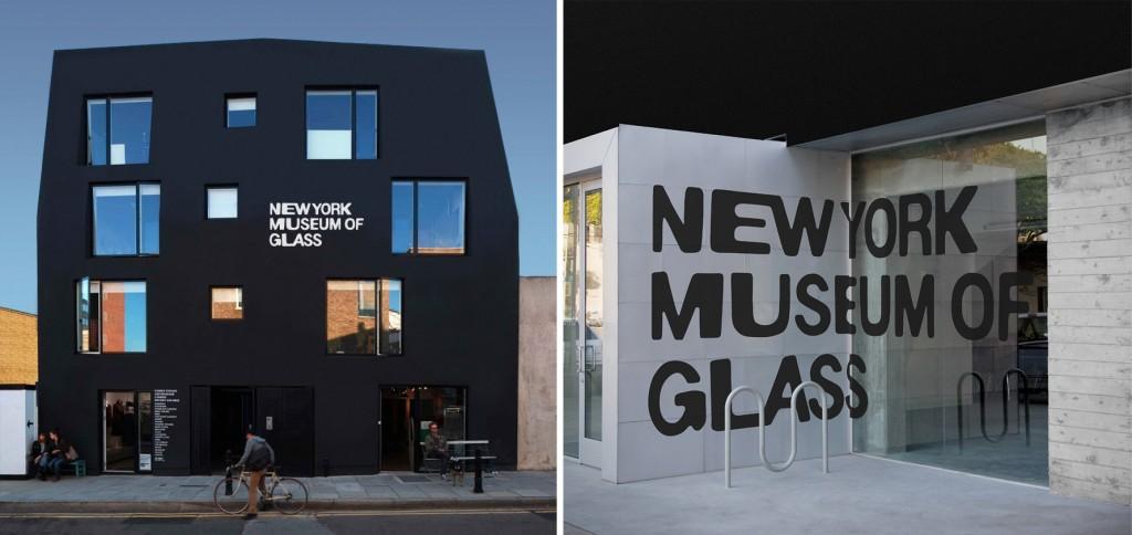 diseno-grafico-senaletica-new-york-museum-of-glass-06