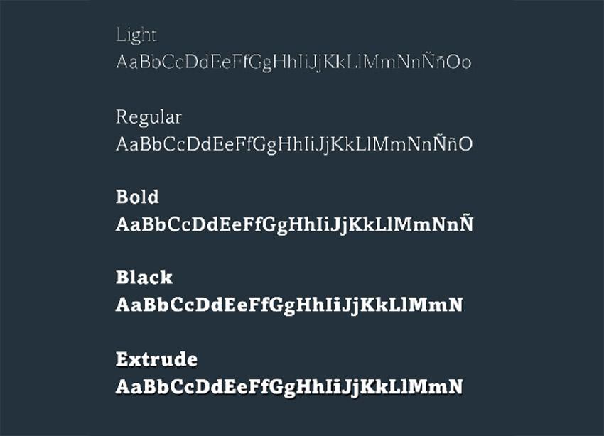nuevo_logo_la_sexta_tipografia