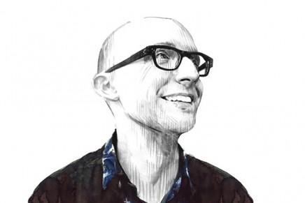 Oriol Armengou: «El diseñador de los próximos tiempos debe ser un experto en negocio»