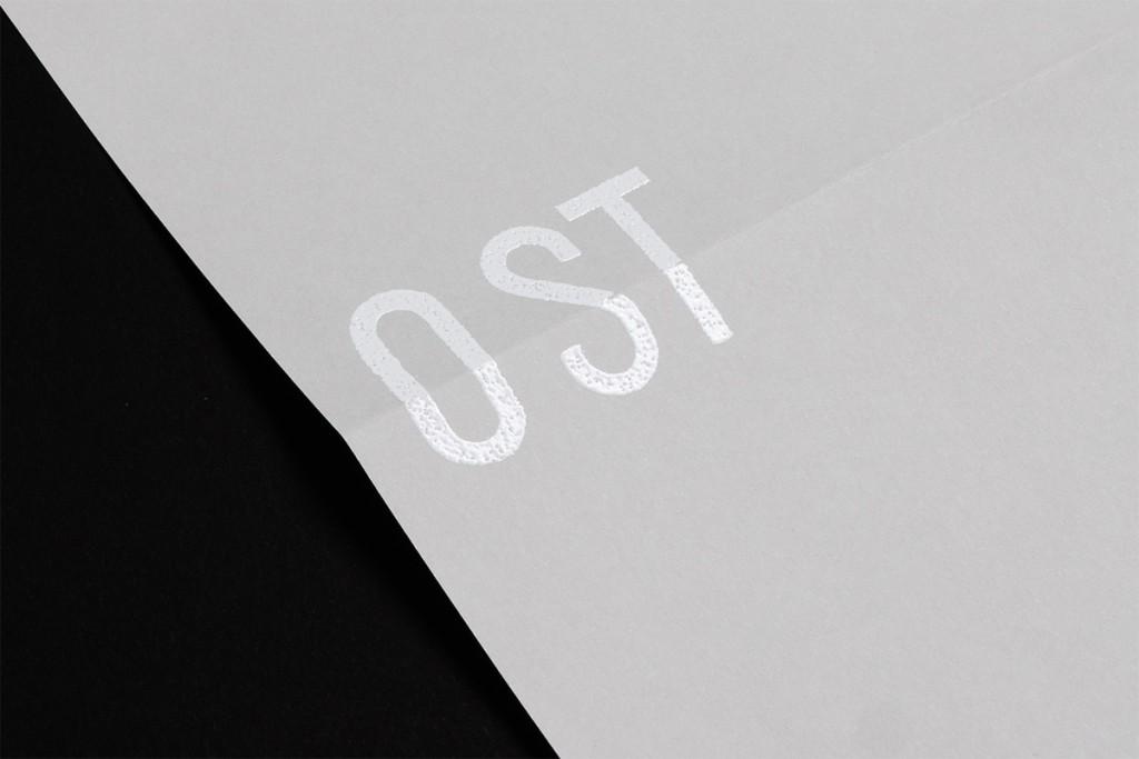 ostreet-identity-3