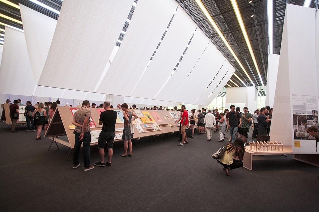 FADfest - exposición