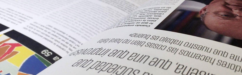 84 páginas de homenaje al diseño asturiano