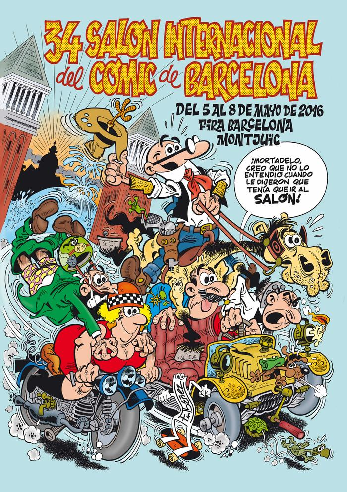 700_x_34-salon-internacional-del-comic-de-barcelona