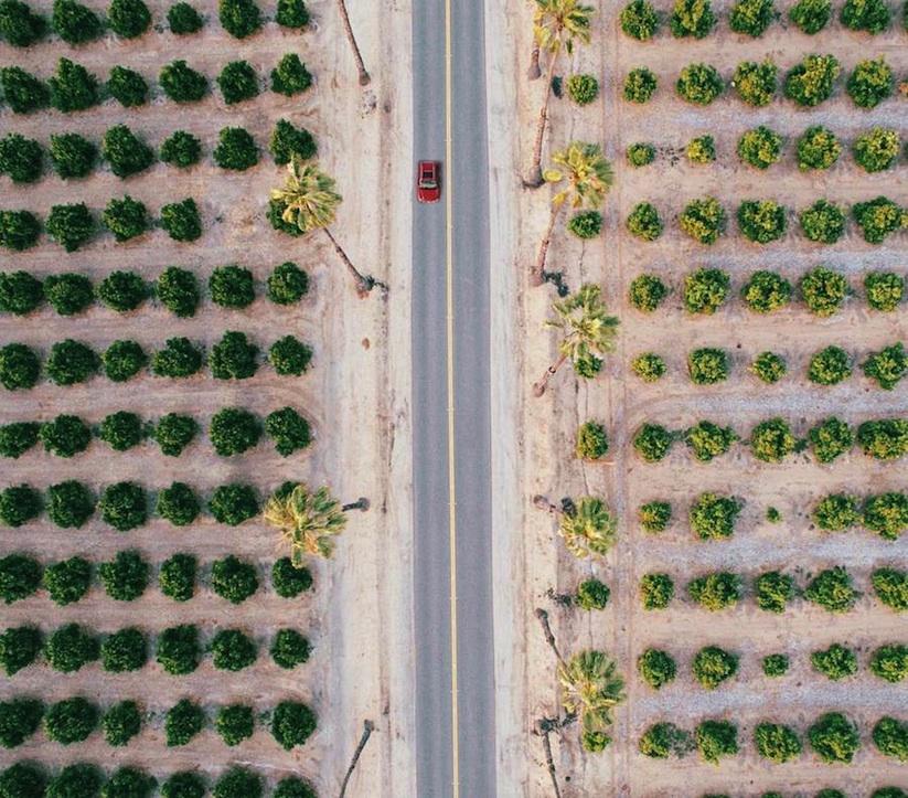 Dirk-Dallas.-aerial-photography-7