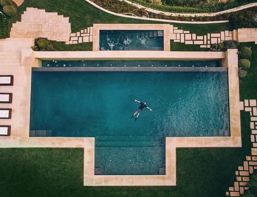 Dirk-Dallas.-aerial-photography-8