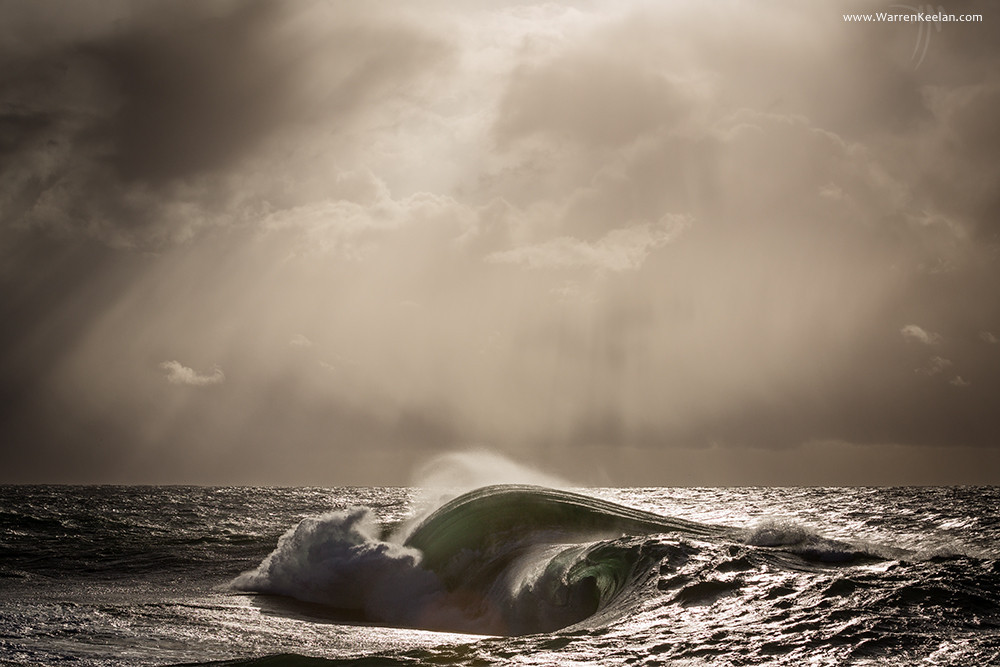 WarrenKeelan_Enigma