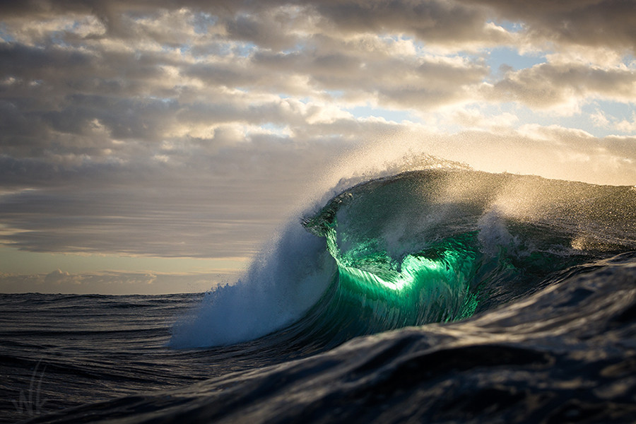 WarrenKeelan_LucentArc