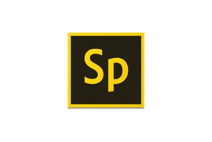 Adobe lanza una nueva herramienta de diseño: Adobe Spark, una app para storytelling visual