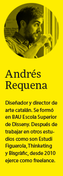 andres-requena