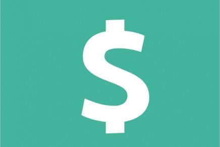 ¿Conoces el origen del famoso símbolo del dólar?