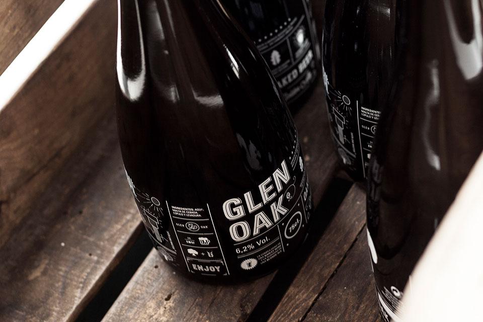 diseño de etiquetas de cerveza packaging brandsummit