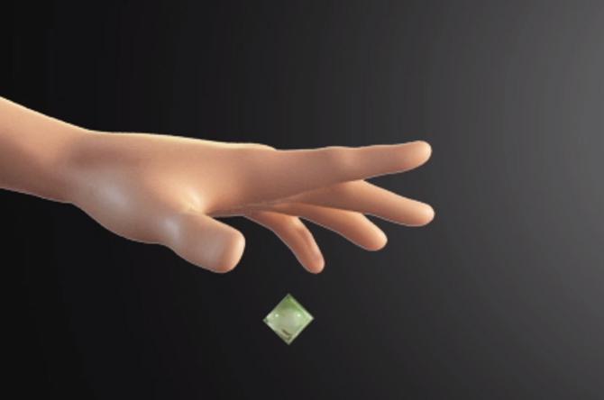 6 videotutoriales para mejorar tus habilidades de ilustración 3D