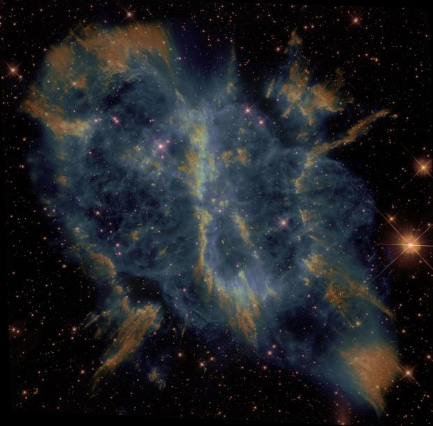 NGC 5189 - Joachim_Dietrich