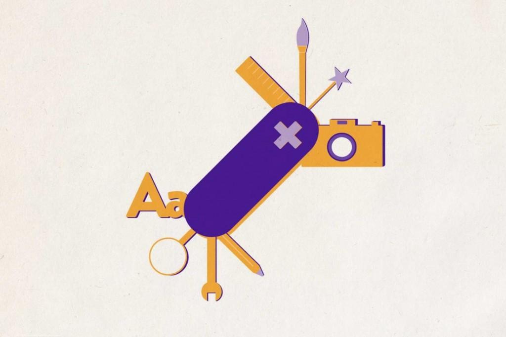 andres-merizalde-in-house-designer