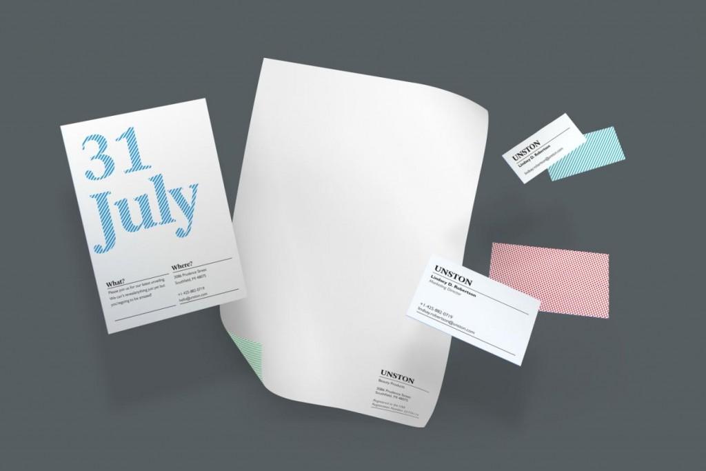 MOO, la herramienta de comunicación y persuasión del diseñador