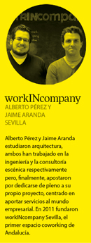 workINcompany