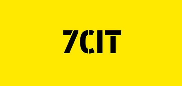 'Tipografía Pública', 7º Congreso Internacional de Tipografía