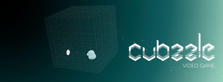 cubzzle
