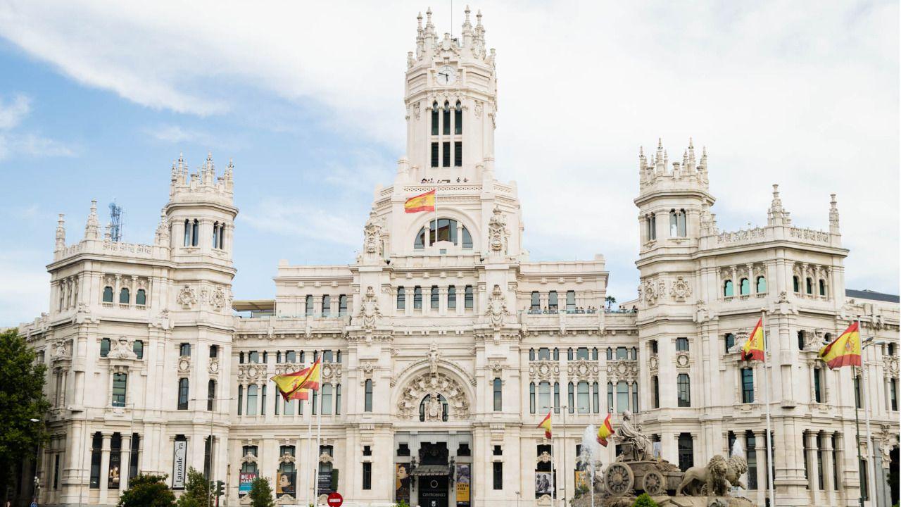 1452691536_PalaciodeCibeles_AyuntamientodeMadrid._01_PGG_1