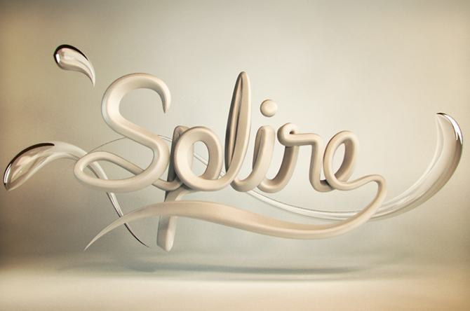 6 cursos online para aprender lettering - 1