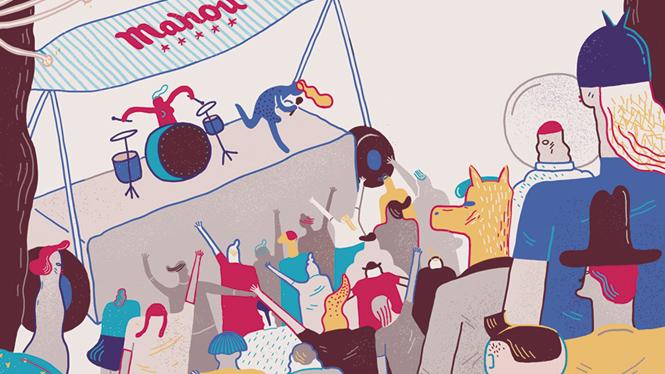 6 propuestas para los más hambrientos de planes de fin de semana - madrid despide la primavera
