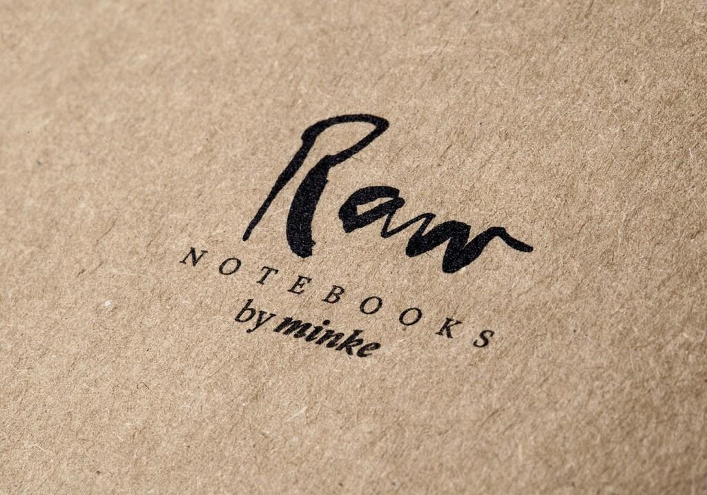 Raw reivindica el cuaderno como herramienta y no como objeto de culto hipster - 7