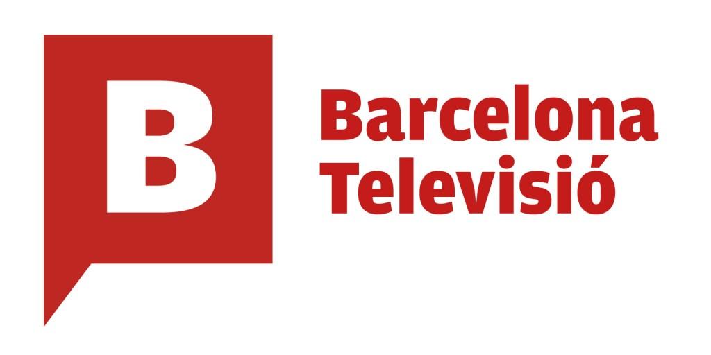La creación de la nueva identidad de BTV tiene 3 pretendientes: Atlas, Folch Studio y Mucho+Cómodo