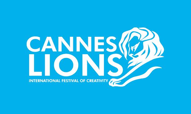 6 propuestas para los más hambrientos de planes de fin de semana - Inicio del festival internacional de la publicidad Cannes Lions