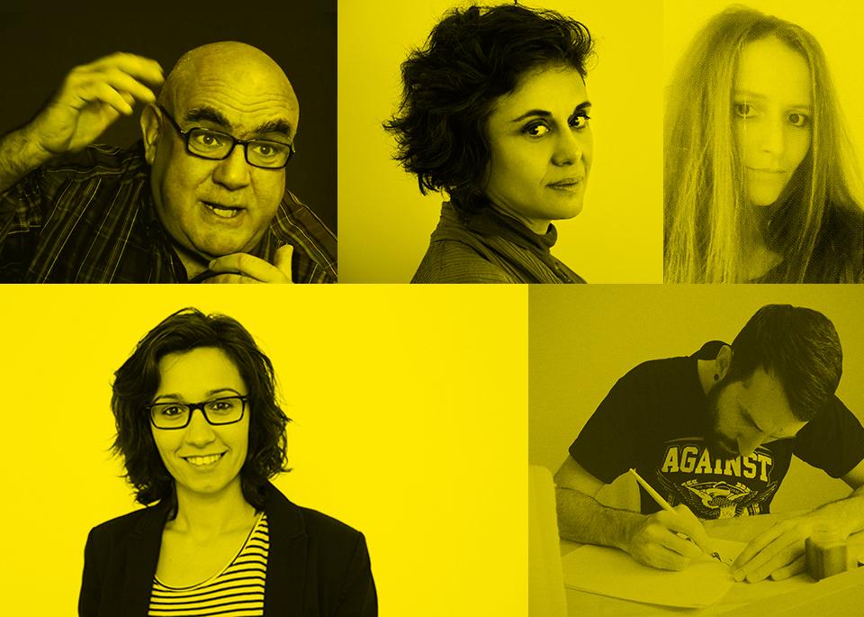Conferenciantes-Congreso-Internacional-de-Tipografia-2016