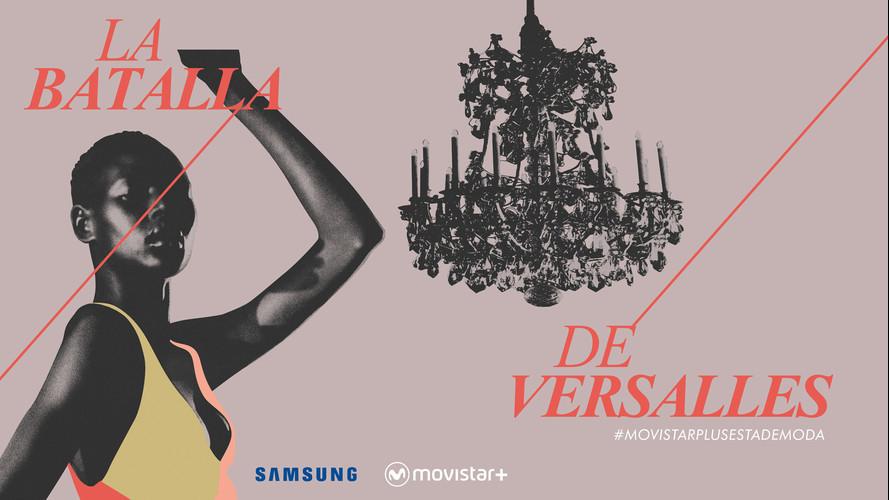 'La Batalla de Versalles', uno de los capítulos más fascinantes de la historia de la moda moderna