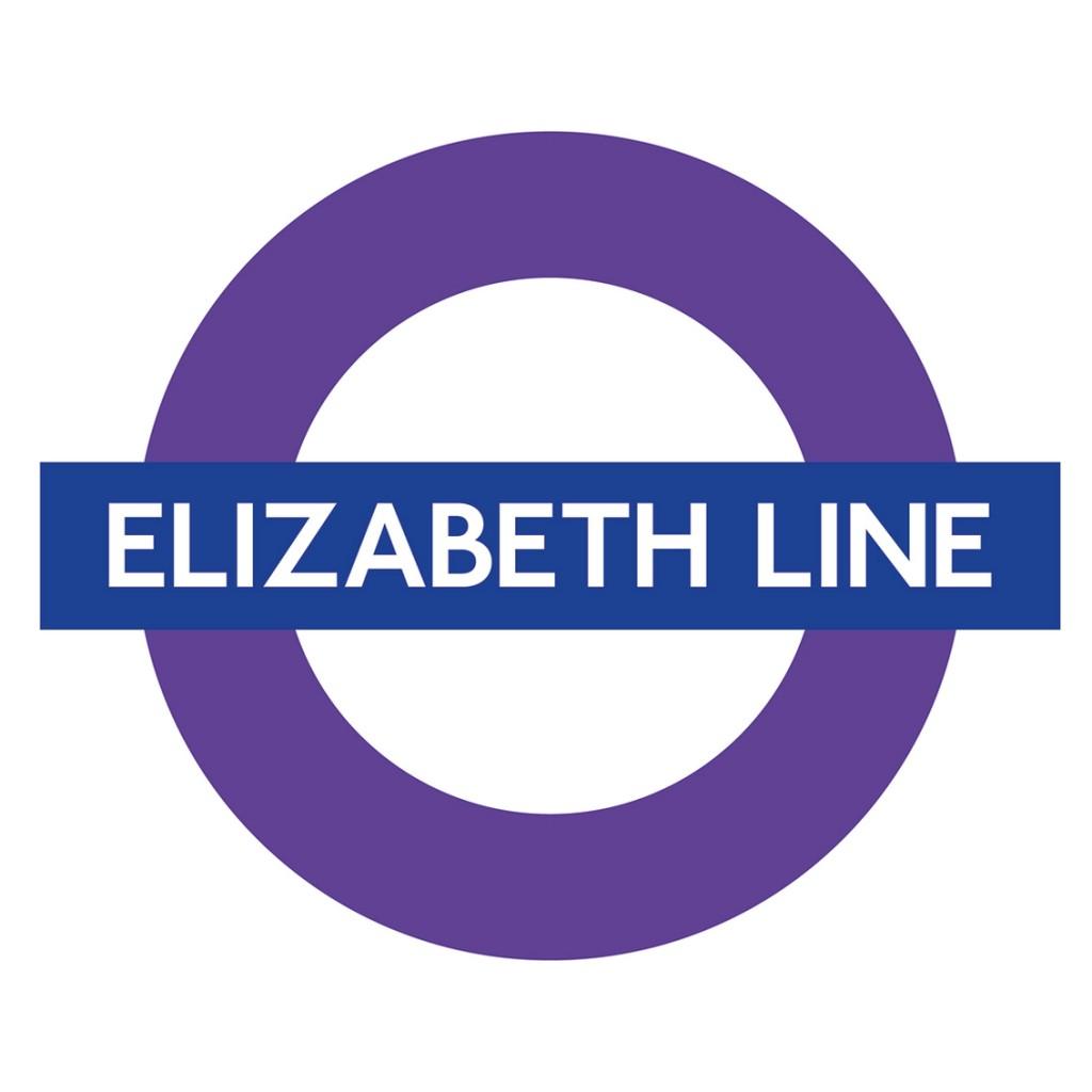 Tras más de 100 años de historia cambian la tipografía al logo de Underground - 7