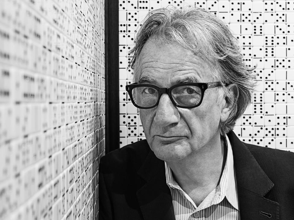 Paul Smith - el negocio del diseño