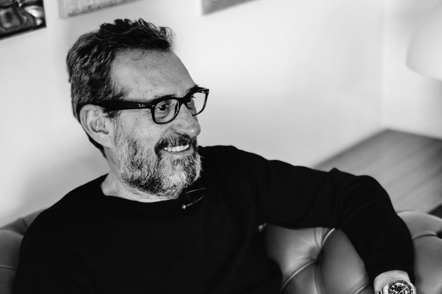 «Un diseño para una compañía tipo Nike está sobre los 2.000 €», Toni Sellés