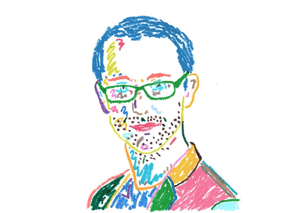 ¿En qué consiste el Design Thinking en comunicación? Entrevista a Losowsky en Folch Insights