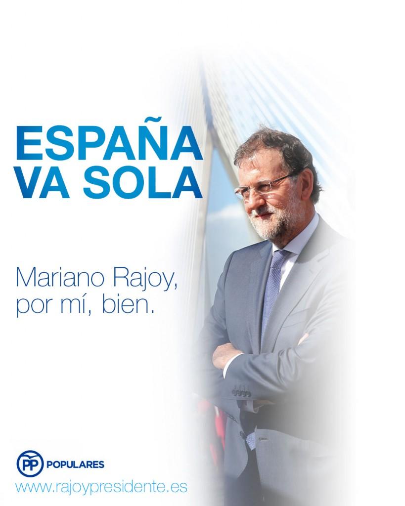 rajoypresidente.es - 3