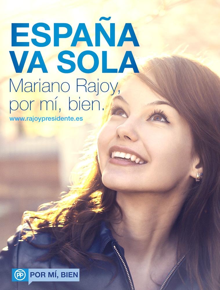 rajoypresidente.es - 2