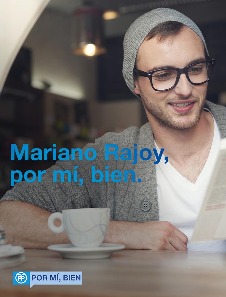 rajoypresidente.es