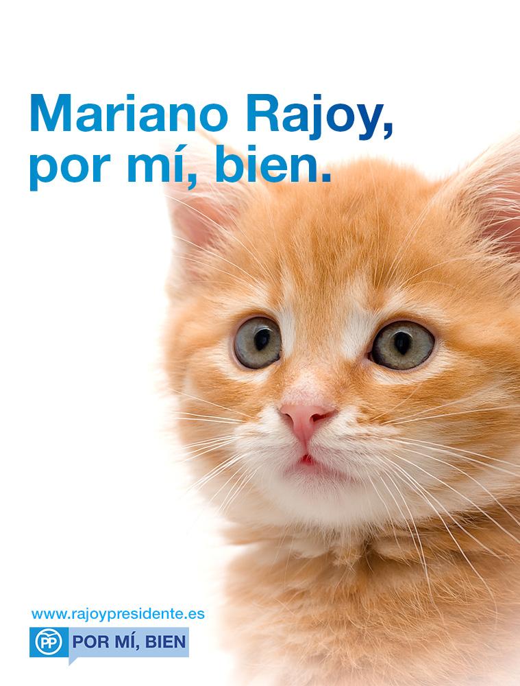 rajoypresidente.es -4