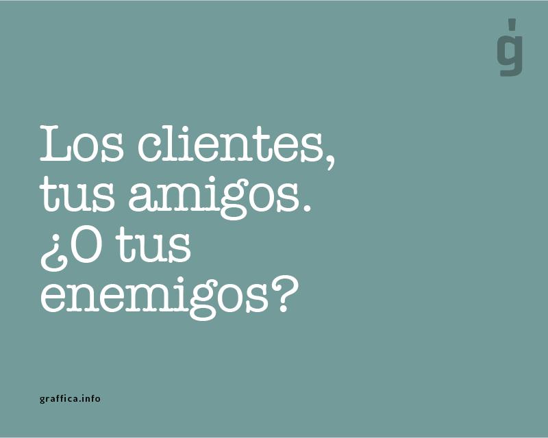 clientes-editorial