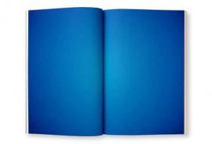 degradado en tonos azules