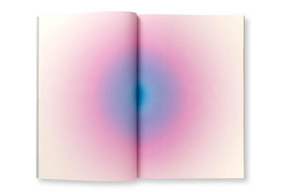 Degradados para imprenta, nueva cultura visual