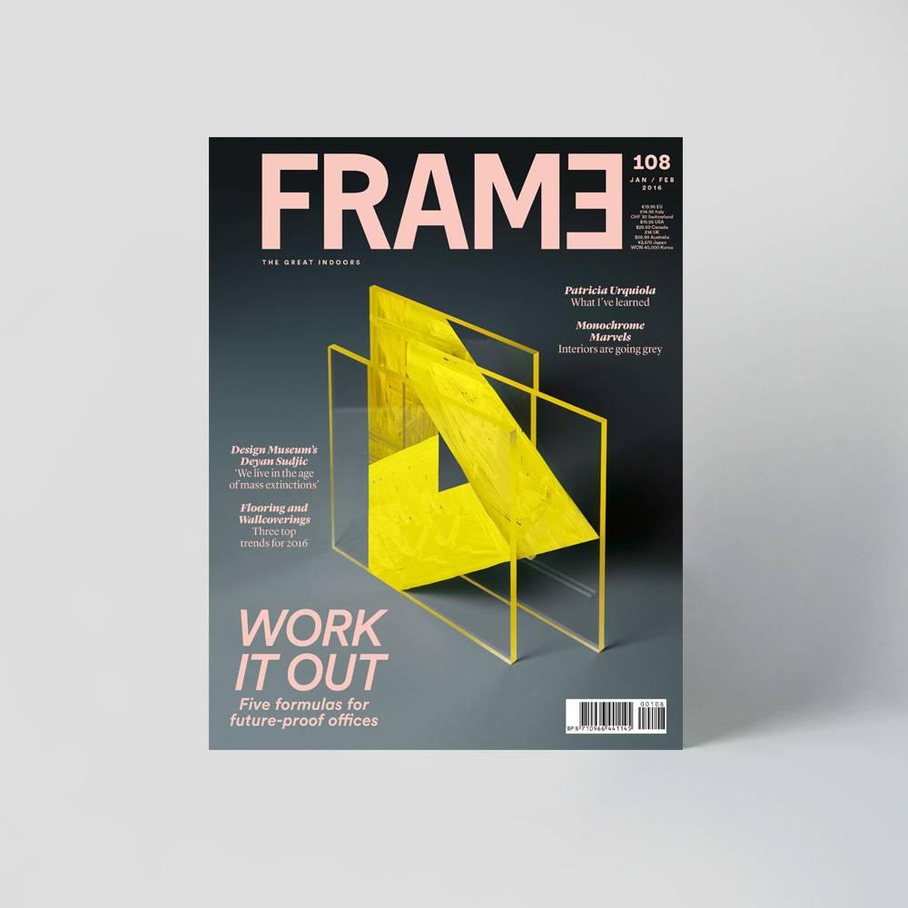 frame-publishers-frame-108-jan-feb-2016