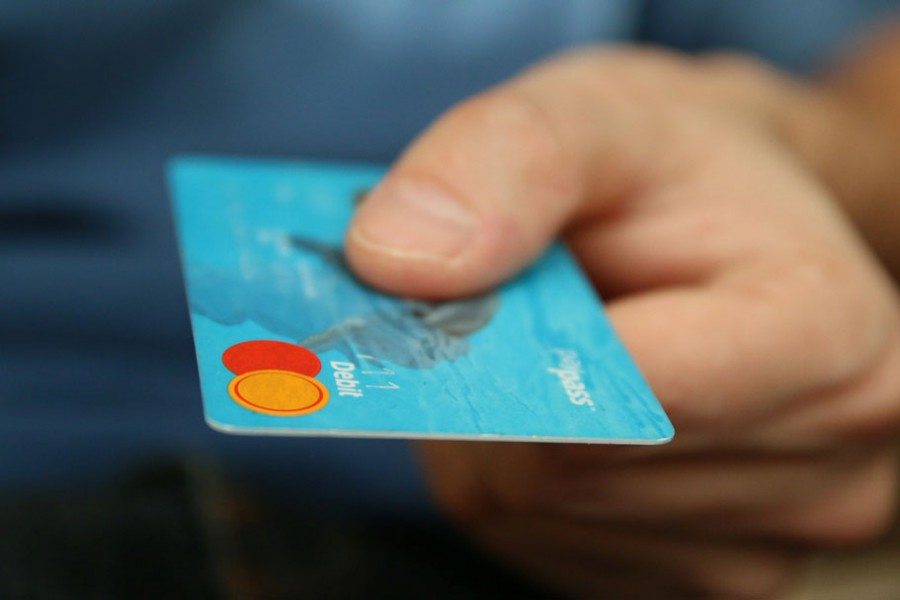 Herramientas para hacer que tus clientes te paguen por tu trabajo